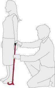 stick-measurement-diagram
